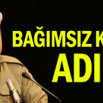 bagimsiz-kurdistan-adimi-2112151200_m2
