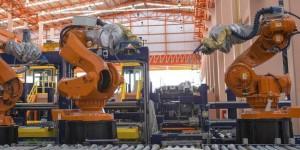 cisco-geleceğin-fabrikaları