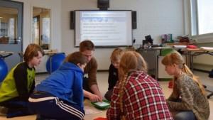 finlandiya-eğitim