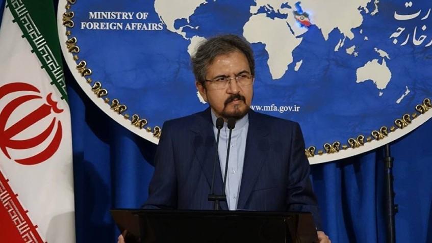 iran-trump