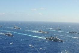 karadeniz donanması