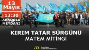 miting_2