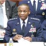 pentagon-savaşa-hazır-değil
