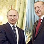 rusya-ile-turkiye-stratejik-ortak-h1489191617-29f514