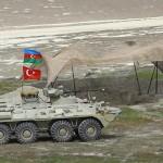 türkiye-azerbaycan-tatbikat