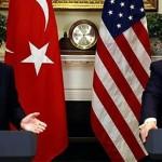trump erdoğan öne çıkan görsel