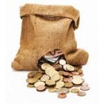 vergi-toplama1