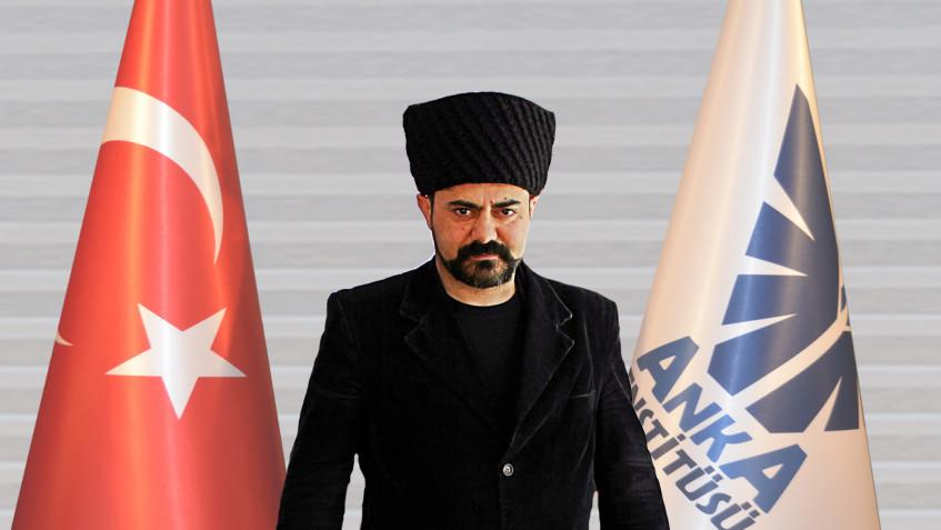 Şahin-Efe-YILMAZ-847x477