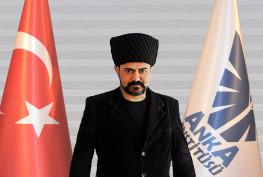 Şahin Efe YILMAZ