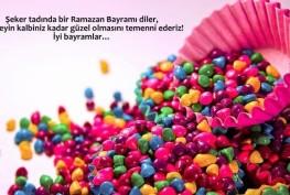57239_0x0-coskuyla-kutlanan-ramazan-bayrami-mesajlari-bu-sayfada-iste-2017-resimli-ramazan-bayrami-kutlama-mesajlari-1498299916966