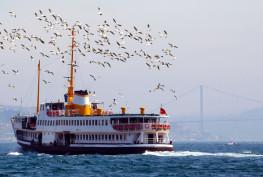752x395-istanbula-4-yeni-vapur-hatti-geldi-1496404002768