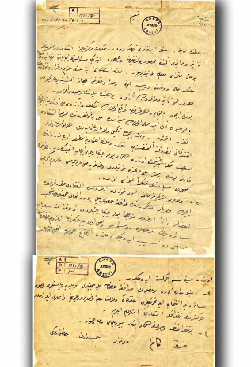 Amasya_page1_image1