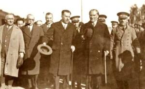 Cumhurbakan_Atatrk_Erganide15_Kasm_1937_2