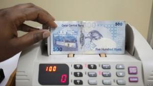 Fransa-Katar-Vergi
