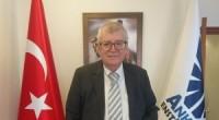 Dr. Hasan İLERİ