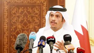 Katar-AlSani