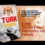 Nuray Bilgili