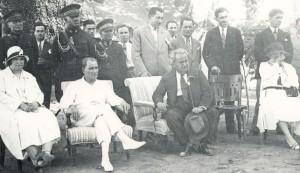 YunusNadi