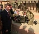 basbakan-ahmet-davutoglu-kuzey-irak-in-diyana-7975439_x_o