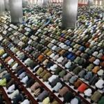 dinlerin-topluma-etkisi
