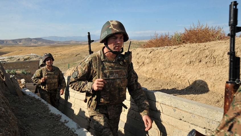 ermenistan-afgan-paralı-asker