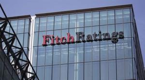 fitch-turkiye-nin-kredi-notunu-dusurdu-164416-5