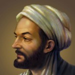 ibni-sina_863733