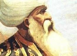 TRABLUSGARP FATİHİ TURGUT REİS