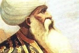 libya-dan-turgut-reis-in-naasini-isteyecekler-962082