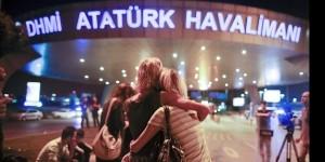 page_yeni-safak-ataturk-havalimaninda-yasananlar-teror-degil-cokuluslu-saldiri_831047015