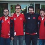 satranc_dünya-beşincisi