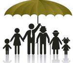 sosyal güvenlik