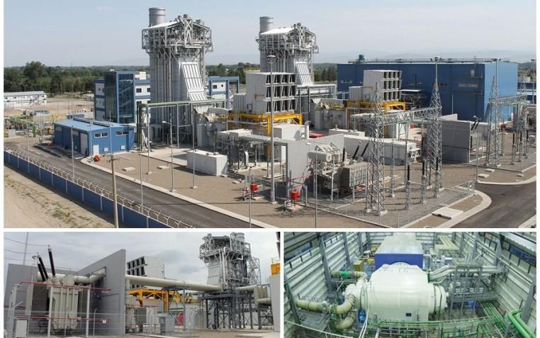 türkmenistan-enerji