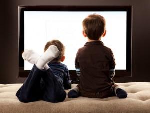 televizyon-obezite