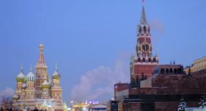 time-rusya-gelecek