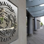 IMF-ekonomik görünüm-2