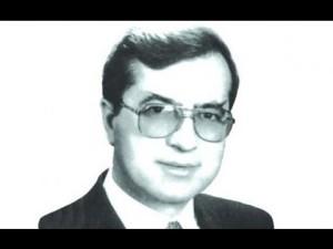 Sadık-Ahmet