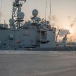 donanma-kıbrıs-sondaj-müdahale