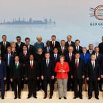 g20-liderler