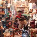 istanbul-oyuncak-müzesi