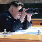 kuzey-kore-yeni-deneme