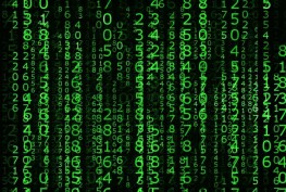 matrix-filminin-dikkat-ceken-11-sifresi_780x438