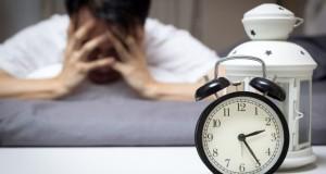 uykusuzluk-şişmanlık