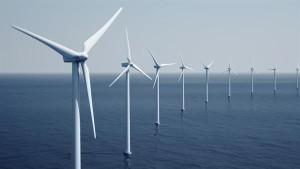 600x338isvec-6-nukleer-santralin-uretecegi-kadar-enerjiyi-ruzgardan-elde-etti