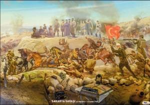 Sakarya-Meydan-Muharebesi-Afisi-3-resim-518
