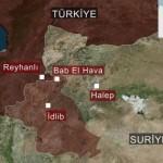 abd-idlib-açıklama-harita