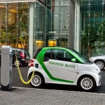 elektrili-otomobil-savaşları