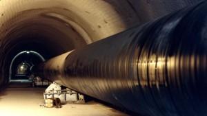 gazprom-yaptırımlar