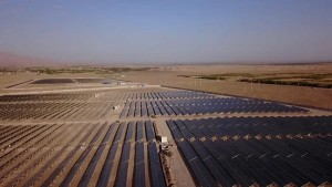iran-güneş-enerjisi