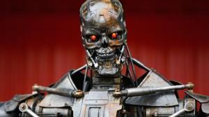 katil-robotlar